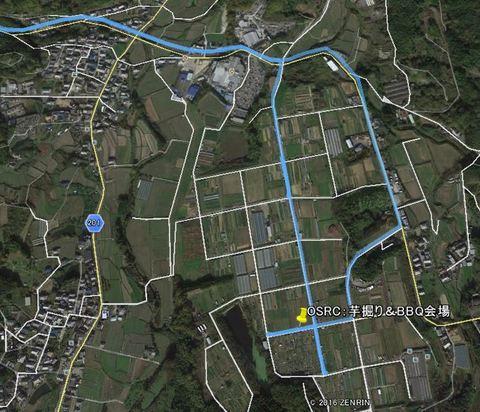 160902 芋掘り&BBQ会場 GPS軌跡2.jpg