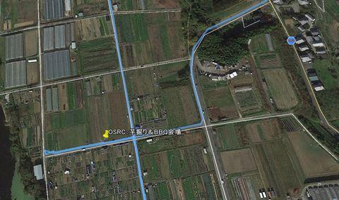 160902 芋掘り&BBQ会場 GPS軌跡3.jpg